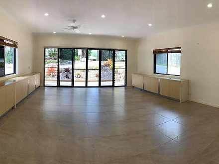 31 Coveys Road, Tinbeerwah 4563, QLD Studio Photo