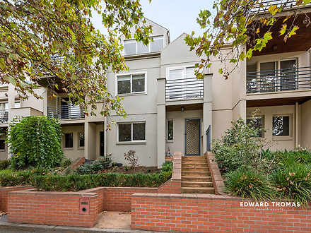 132A Kensington Road, Kensington 3031, VIC Townhouse Photo
