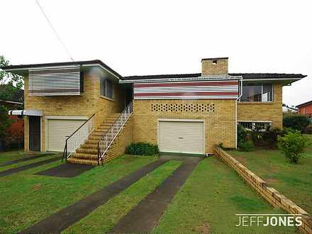 23 Nagle Street, Upper Mount Gravatt 4122, QLD House Photo