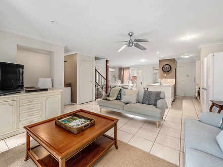 72/80 Mcintyre Street, Hendra 4011, QLD Townhouse Photo