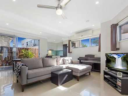 2/43 Jersey Street, Morningside 4170, QLD Townhouse Photo