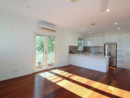 28 Watkins Way, Kensington 3031, VIC Townhouse Photo