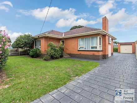 9 Stawell Street, Cranbourne 3977, VIC House Photo