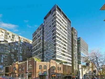 1506/178 Thomas Street, Haymarket 2000, NSW Apartment Photo