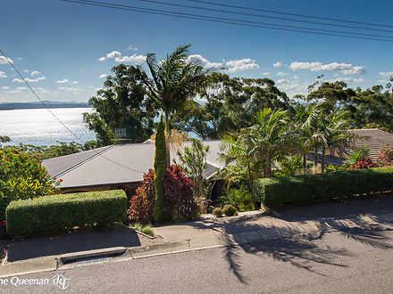 4 Wallawa Road, Nelson Bay 2315, NSW House Photo