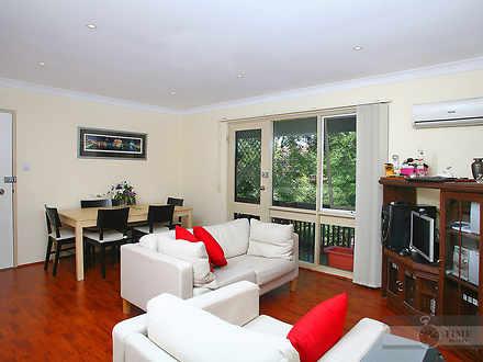 5/12 Napier Street, North Strathfield 2137, NSW Apartment Photo