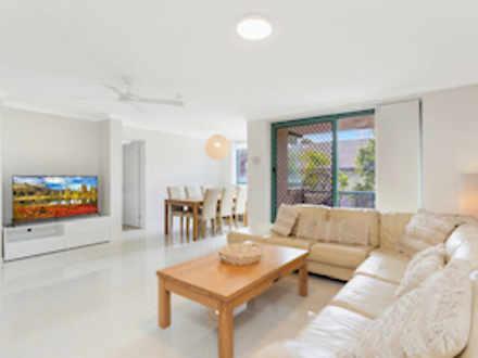 12/1 Burleigh Street, Burleigh Heads 4220, QLD Unit Photo