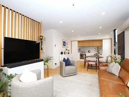 104/176 Union Road, Surrey Hills 3127, VIC Apartment Photo
