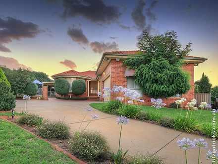 5 Chisholm Place, Lloyd 2650, NSW House Photo