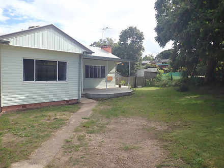 24 Smith Street, Taree 2430, NSW House Photo