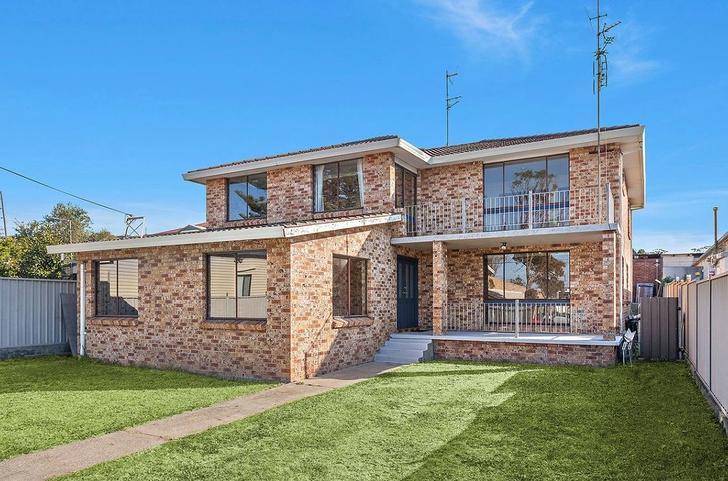 5 Kembla Street, Port Kembla 2505, NSW House Photo