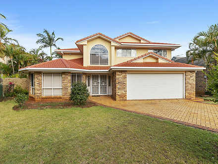 8 Waverley Court, Ormiston 4160, QLD House Photo