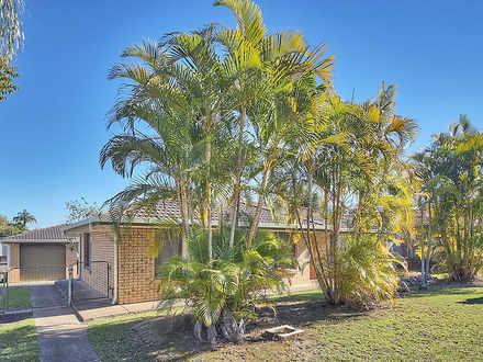 10 Carribin Street, Algester 4115, QLD House Photo