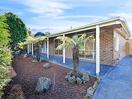 6 Brett Place, Endeavour Hills 3802, VIC House Photo