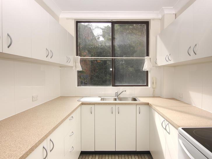 U/1A-3 Lorne Avenue, Kensington 2033, NSW Unit Photo
