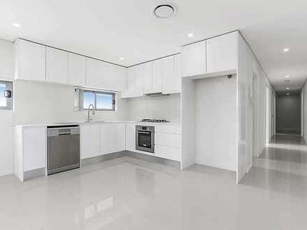 1/2-4 Dillon Street, Ramsgate 2217, NSW Apartment Photo