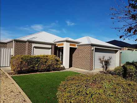 5 Stableford Court, Murray Bridge 5253, SA House Photo