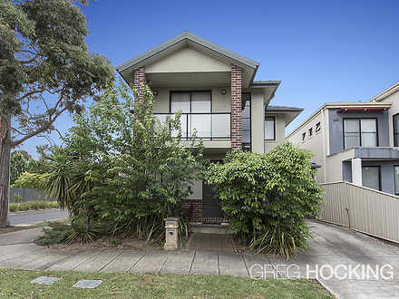 16 Garnsworthy Place, Newport 3015, VIC Townhouse Photo