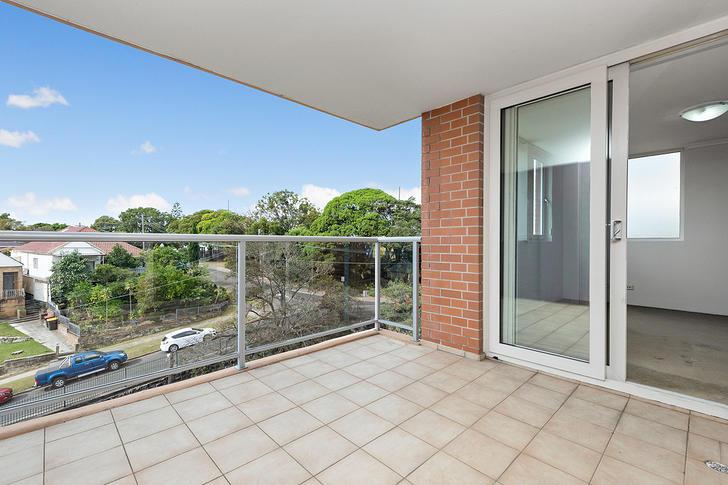 405/39 George Street, Rockdale 2216, NSW Unit Photo