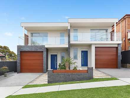 4 Burke Street, Chifley 2036, NSW House Photo