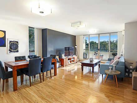 3/5 Nurmi Avenue, Newington 2127, NSW Apartment Photo