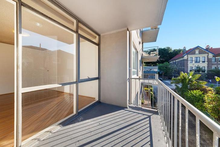 6/17 Byron Street, Coogee 2034, NSW Apartment Photo