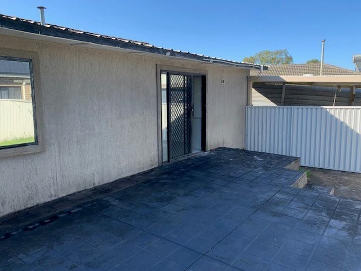 116 Gabo Crescent, Sadleir 2168, NSW House Photo
