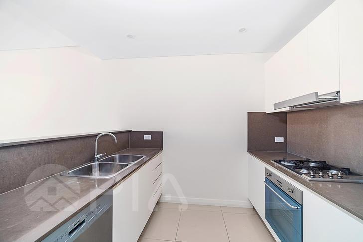 3207/39 Rhodes Street, Hillsdale 2036, NSW Apartment Photo