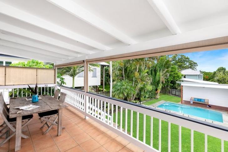 41 Moorindil Street, Tewantin 4565, QLD House Photo