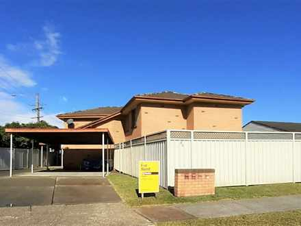1/49 Womboin Road, Lambton 2299, NSW Unit Photo