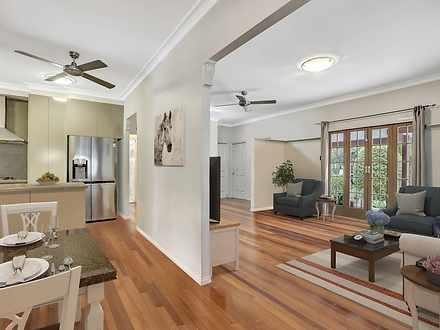 17 Caloundra Street, Landsborough 4550, QLD House Photo