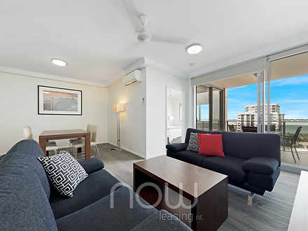 79 Smith Street, Darwin City 0800, NT Unit Photo