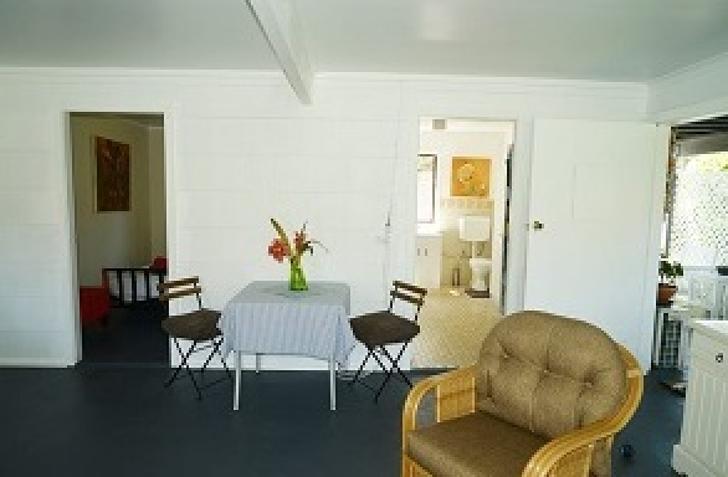4 Seventeenth Avenue, Stuarts Point 2441, NSW House Photo