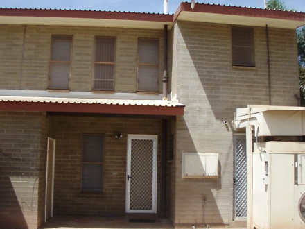 29 Catamore Road, South Hedland 6722, WA Duplex_semi Photo
