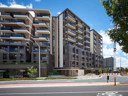 510A/2 Caulfield Boulevard, Caulfield North 3161, VIC Apartment Photo