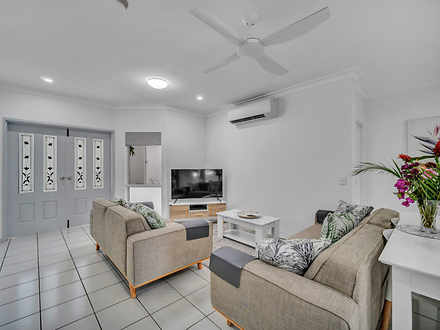 6/13 Craven Close, Port Douglas 4877, QLD Apartment Photo