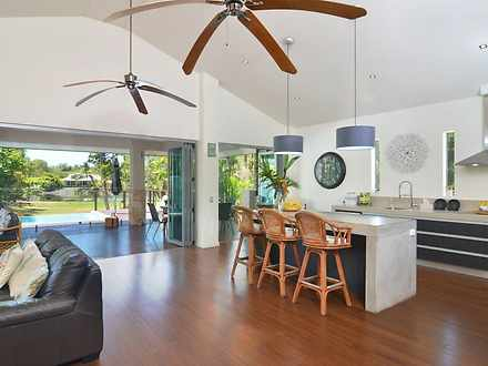 31 Ulysses Avenue, Port Douglas 4877, QLD House Photo