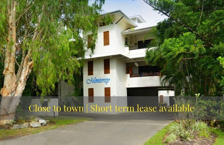 5/55 Davidson Street, Port Douglas 4877, QLD Unit Photo