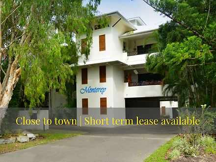 5/55 Davidson Street, Port Douglas 4877, QLD Unit Photo