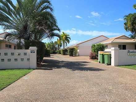 3/73 Gorden Street, Garbutt 4814, QLD House Photo