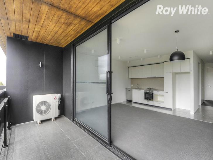 207/14 Chancellor Avenue, Bundoora 3083, VIC Apartment Photo