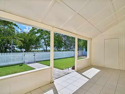 59 Sims Esplanade, Yorkeys Knob 4878, QLD House Photo
