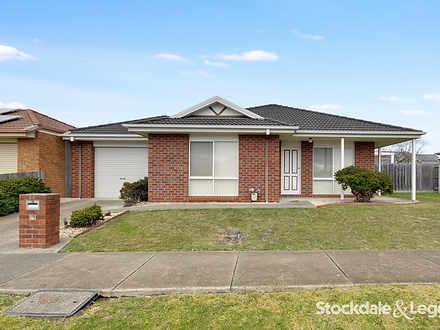 20 Kimberley Drive, Traralgon 3844, VIC House Photo