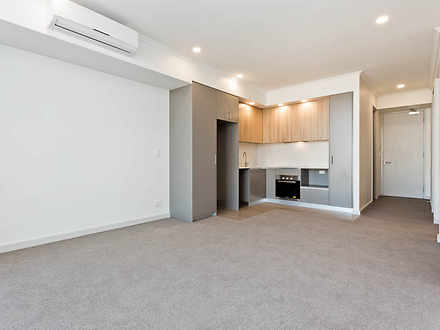 49/24 Flinders Lane, Rockingham 6168, WA Apartment Photo