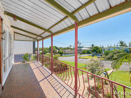 11 Kalinda Drive, Port Macquarie 2444, NSW House Photo