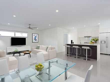 3/57 Payne Street, Indooroopilly 4068, QLD Unit Photo