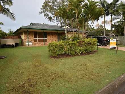 5 Stringybark Court, Tewantin 4565, QLD House Photo