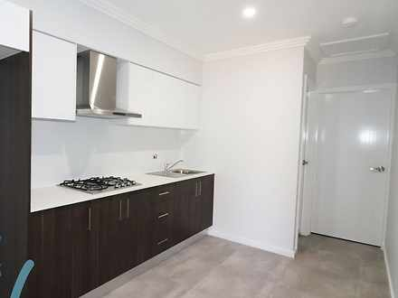 9A Milky Way, Campbelltown 2560, NSW House Photo
