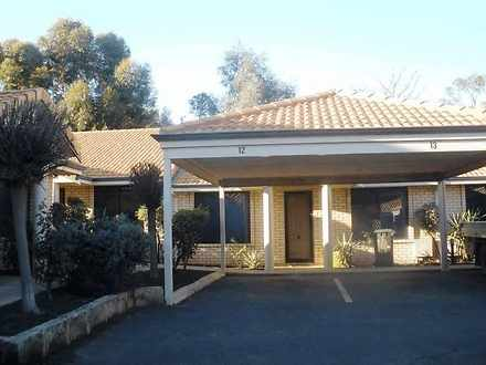 12/10 Great Eastern Highway, Somerville 6430, WA Unit Photo