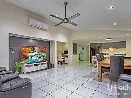 24 Treeline Circuit, Yarrabilba 4207, QLD House Photo